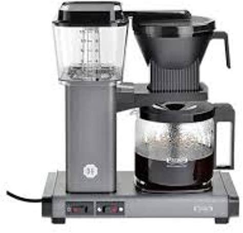 Koffiezetapparaat Douwe Egberts 2 Kops Huis Interieur Huis Interieur 2018 [thecoolkids.us]