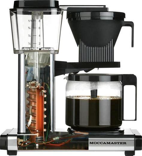 Koffiezetapparaat Douwe Egberts Review Huis Interieur Huis Interieur 2018 [thecoolkids.us]