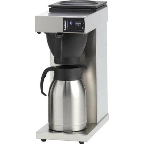 Koffiezetapparaat Met Thermoskan Horeca Huis Interieur Huis Interieur 2018 [thecoolkids.us]