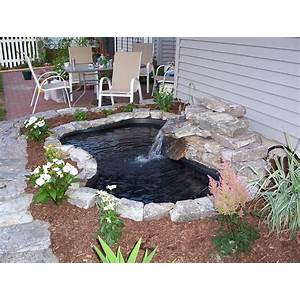 Koi fish ponds made easy backyard pond construction secret codes