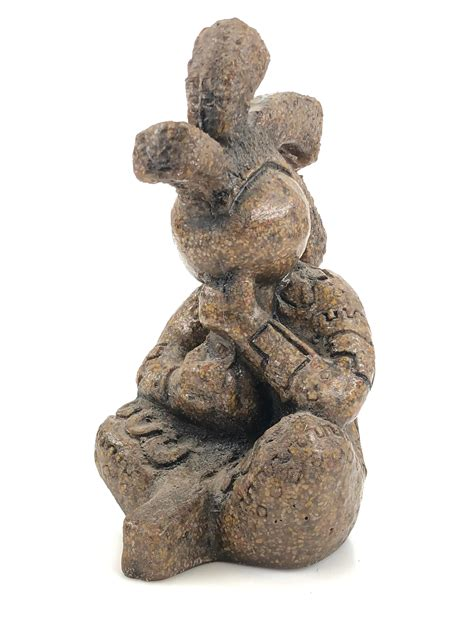 Kokopelli Home Decor Home Decorators Catalog Best Ideas of Home Decor and Design [homedecoratorscatalog.us]