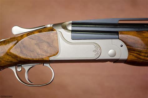 Main-Keyword Kolar Arms.