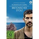 Kommissar dupin bretonischer stolz 2017 full movie watch online