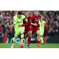 Koptalk com the liverpool fc news website specials
