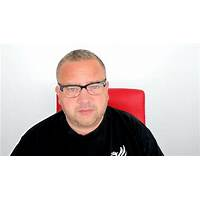 Koptalk com the liverpool fc news website tips