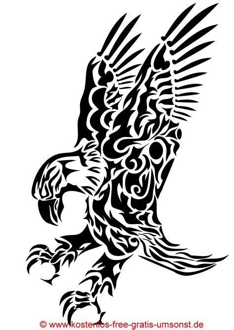 Kostenlose Malvorlagen Tiere Tattoo