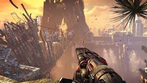 Kotaku Best Video Game Shotguns