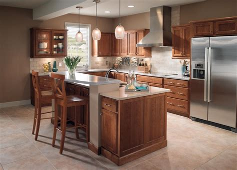 Kraft Maid Kitchen Cabinets Iphone Wallpapers Free Beautiful  HD Wallpapers, Images Over 1000+ [getprihce.gq]