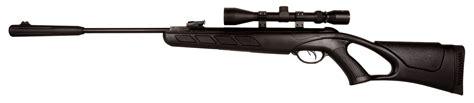 Kral Devil Champion Air Rifle Review