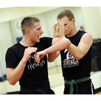 Discount krav maga video courses