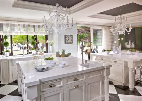 Kris Kardashian Kitchen Glitter Wallpaper Creepypasta Choose from Our Pictures  Collections Wallpapers [x-site.ml]