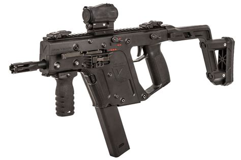 Kriss Vector Bb Gun