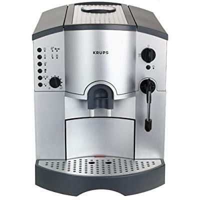 Krups Koffiezetapparaat Type 890 Huis Interieur Huis Interieur 2018 [thecoolkids.us]