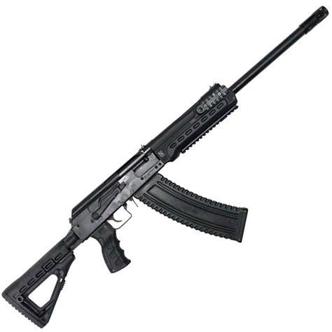 Ks 12t Shotgun