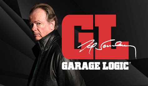 Kstp 1500 Garage Logic Make Your Own Beautiful  HD Wallpapers, Images Over 1000+ [ralydesign.ml]