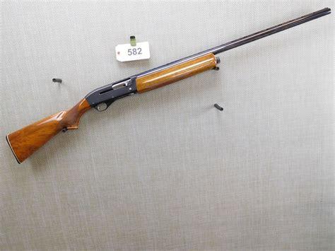 Ktg Semi Auto Shotgun
