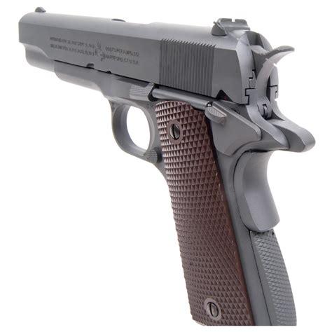 Kwc Colt 1911 Bb Gun