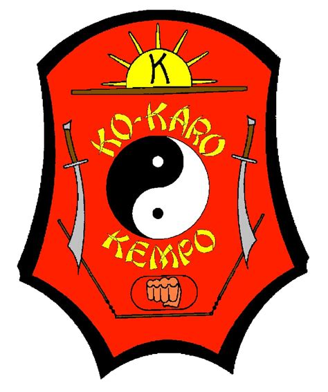 Kwoon Karate Academy Of Self Defense In Conway Nh
