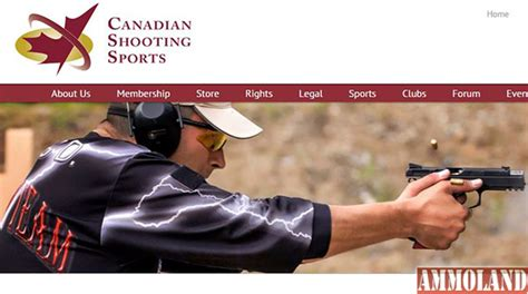 Ky Self Defense Laws Three Things That Have To Happen