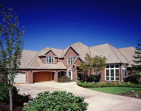 L Shaped House Plans With 2 Car Garage Make Your Own Beautiful  HD Wallpapers, Images Over 1000+ [ralydesign.ml]