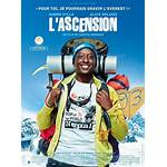 L'ascension 2017 english movie watch online