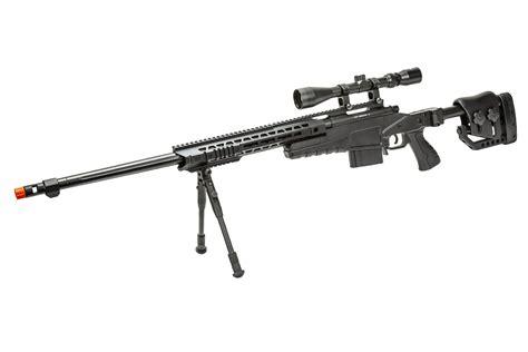 L11 Sniper Rifle Airsoft