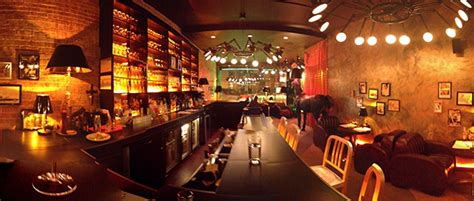 La Garage Cafe Make Your Own Beautiful  HD Wallpapers, Images Over 1000+ [ralydesign.ml]