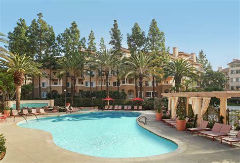 La Jolla Apartments San Antonio Math Wallpaper Golden Find Free HD for Desktop [pastnedes.tk]