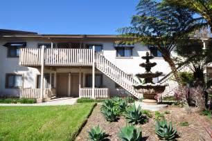 La Jolla Canyon Apartments Math Wallpaper Golden Find Free HD for Desktop [pastnedes.tk]