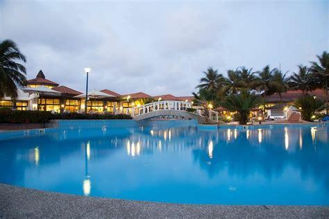 La Palm Royal Beach Hotel Hotel Near Me Best Hotel Near Me [hotel-italia.us]