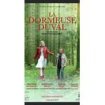 Download la dormeuse duval 2017 hollywood movie