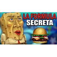 La formula secreta online coupon
