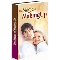La magie de la reconqute the magic of making up french version programs