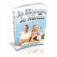 La mthode je mange, je mincis is it real?
