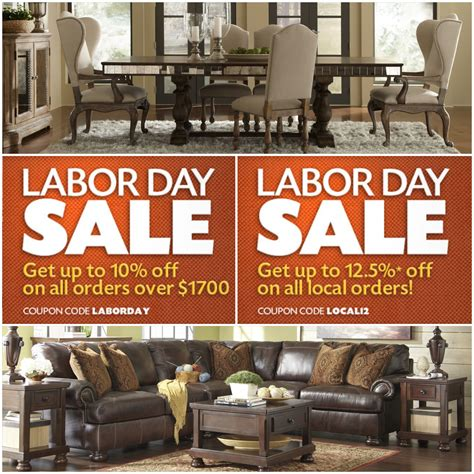 Labor Day Sales Furniture Iphone Wallpapers Free Beautiful  HD Wallpapers, Images Over 1000+ [getprihce.gq]