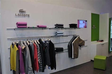 Lacoste Home Decor Home Decorators Catalog Best Ideas of Home Decor and Design [homedecoratorscatalog.us]