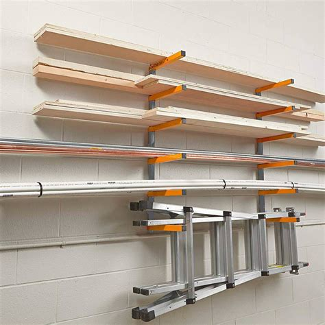 Ladder Holders For Garage Make Your Own Beautiful  HD Wallpapers, Images Over 1000+ [ralydesign.ml]