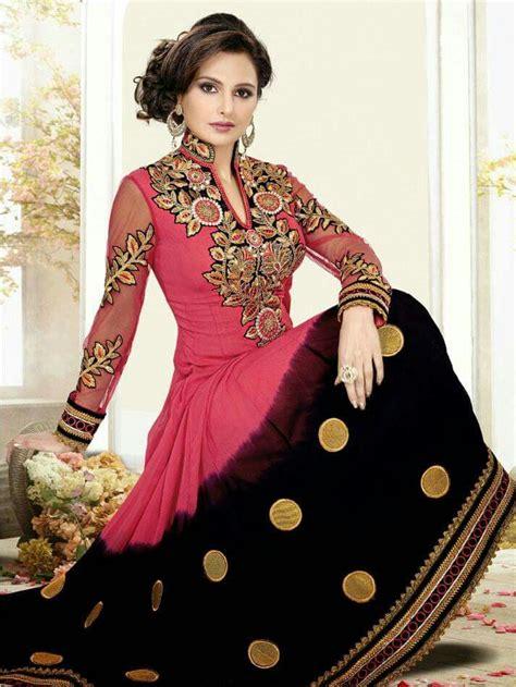 Ladies dress design in bangladesh image Image