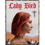 Lady bird 2017 english subtitles stream