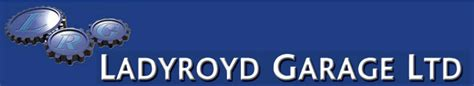 Ladyroyd Garage Bradford Make Your Own Beautiful  HD Wallpapers, Images Over 1000+ [ralydesign.ml]