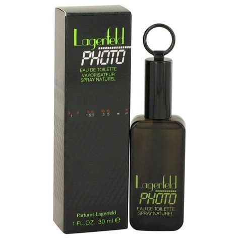 Lagerfeld Photo Eau De Toilette Review Huis Design 2018 Beste Huis Design 2018 [somenteonecessario.club]