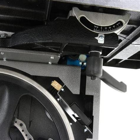 Laguna 14 bandsaw for sale Image