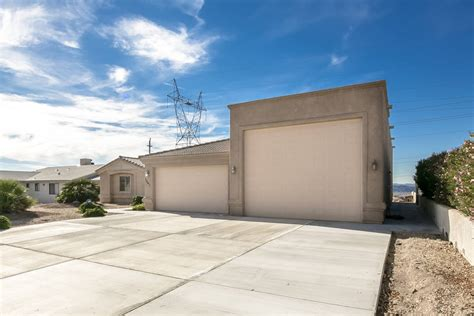 Lake Havasu Homes For Sale With Rv Garage Make Your Own Beautiful  HD Wallpapers, Images Over 1000+ [ralydesign.ml]