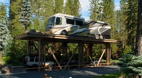 Lake Tahoe Underground Garage Make Your Own Beautiful  HD Wallpapers, Images Over 1000+ [ralydesign.ml]