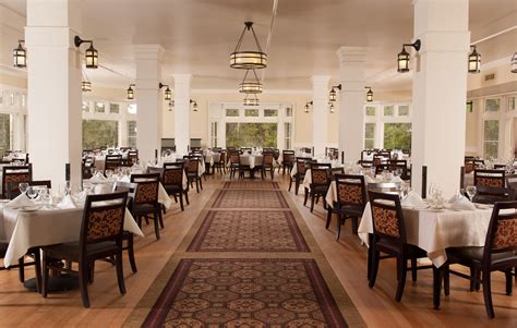 Lake Yellowstone Hotel Dining Room Iphone Wallpapers Free Beautiful  HD Wallpapers, Images Over 1000+ [getprihce.gq]