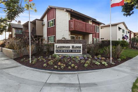 Lakewood Manor Apartments Of Lakewood Math Wallpaper Golden Find Free HD for Desktop [pastnedes.tk]