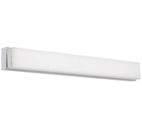 Laleia 1-Light Bath Bar