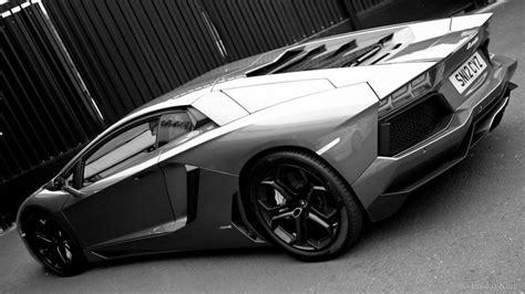 Lamborghini Garage Edinburgh Make Your Own Beautiful  HD Wallpapers, Images Over 1000+ [ralydesign.ml]