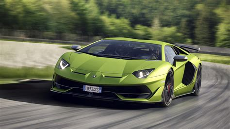 Lamborghini Pics HD Style Wallpapers Download free beautiful images and photos HD [prarshipsa.tk]