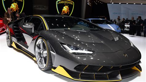 Lamborghini Pictures HD Wallpapers Download free images and photos [musssic.tk]